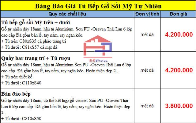 tu-bep-go-soi-my-tbsm248-2