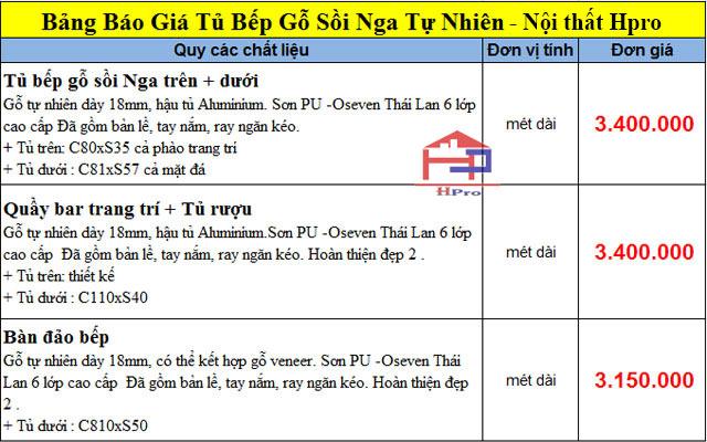 tu-bep-go-soi-nga-tbsn-tbsn261-3