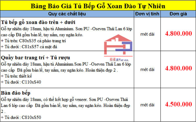 tu-bep-go-xoan-dao-nha-anh-kien-8