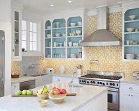 9 cách sắp xếp và trang trí nhà bếp tiết kiệm chi phí nhất