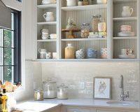 Chia sẻ các tip thiết kế không gian bếp tiết kiệm chi phí