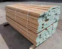 Hướng dẫn mua gỗ sồi mỹ tự nhiên đạt chuẩn chất lượng cao
