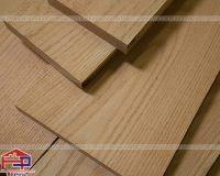 Báo giá nội thất gỗ sồi mỹ tự nhiên giá rẻ tại Hà Nội