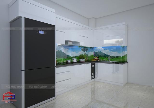 tu-bep-acrylic-nha-co-lan-9