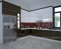 tu-bep-acrylic-tbac389-1