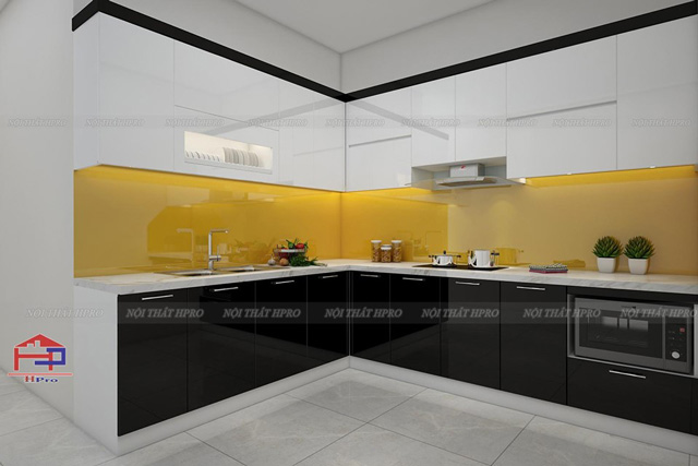 tu-bep-acrylic-tbac393-1