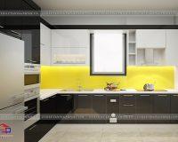 tu-bep-acrylic-tbac395-1
