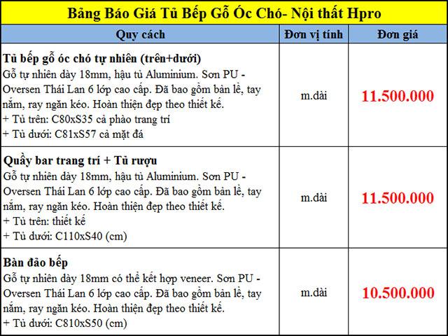 tu-bep-go-oc-cho-tboc121-5