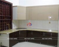 hoan-thien-tu-bep-acrylic-thung-tu-doi-inox-304-nha-co-hong-vinh-yen-1