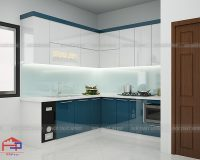 tu-bep-acrylic-tbac411-1