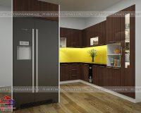 tu-bep-acrylic-tbac419-1