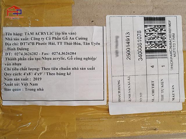 tu-bep-acrylic-tbac420-10