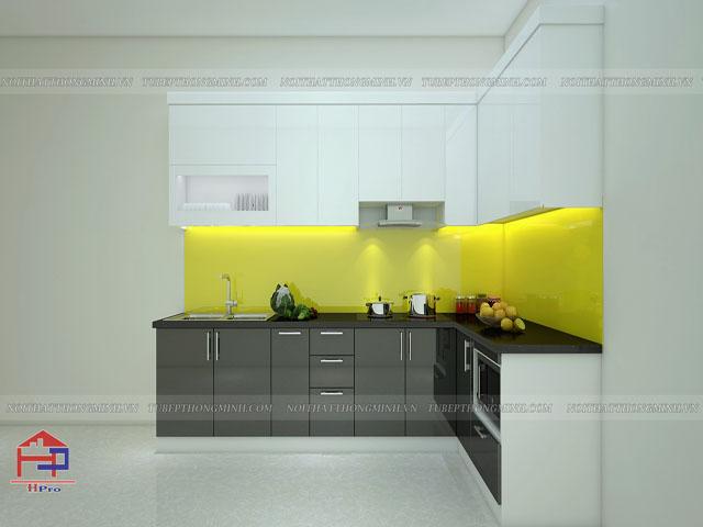 tu-bep-acrylic-tbac421-1