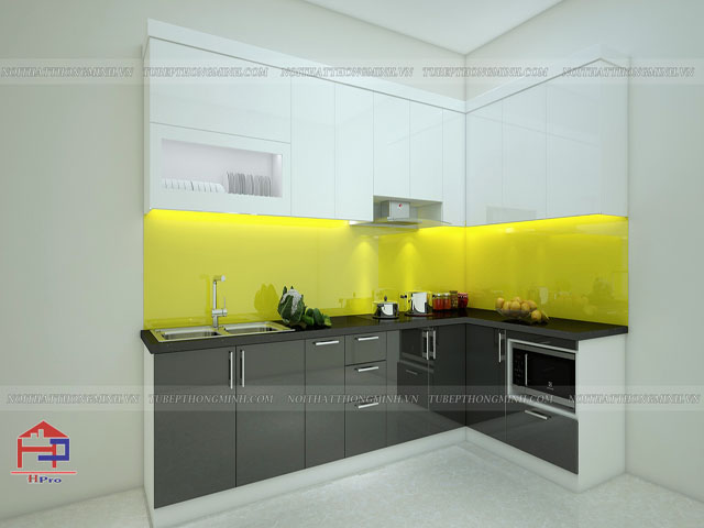 tu-bep-acrylic-tbac421-2