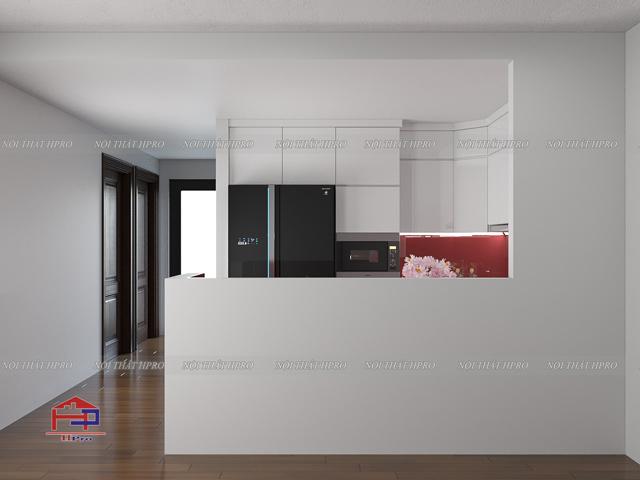 tu-bep-acrylic-tbac424-2