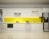 tu-bep-acrylic-tbac425-1