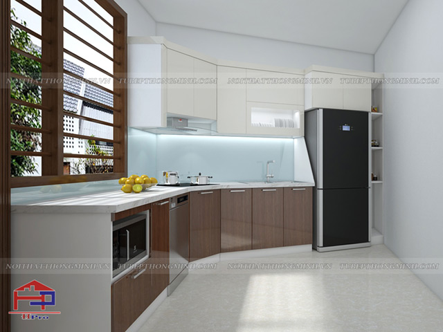 tu-bep-acrylic-tbac432-1