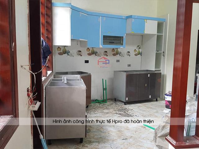 tu-bep-acrylic-tbac432-3