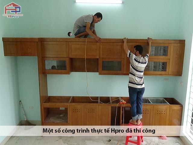 tu-bep-go-soi-my-tbsm261-4