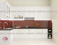 tu-bep-acrylic-tbac434-2