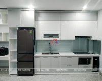 cong-trinh-tu-bep-acrylic-nha-anh-thai-nguyen-dinh-hoan-cau-giay-2
