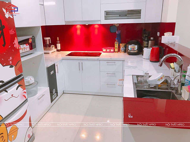 tu-bep-nhua-acrylic-61