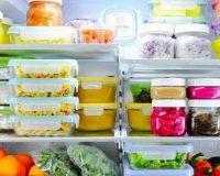 Cách bảo quản thức ăn trong tủ lạnh tốt nhất chị em nên biết