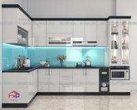 anh-thiet-ke-3d-tu-bep-acrylic-tbac442-nha-co-hanh-luong-khanh-thien