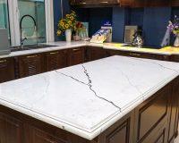 da-marble-van-may-timesstone