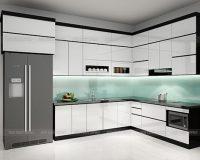 anh-3d-tu-bep-acrylic-tbac449-nha-anh-dung-phu-tho-4