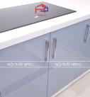 tu-bep-acrylic-tbac454-6