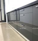 tu-bep-acrylic-tbac458-10