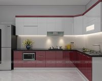 anh-3d-tu-bep-acrylic-tbac465-anh-cuong