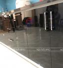 tu-bep-acrylic-tbac469-2
